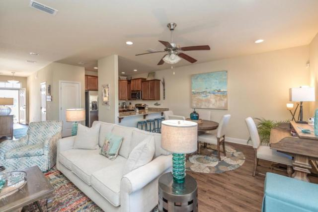 8836 Brown Pelican Cir, Navarre, FL 32566 (MLS #790576) :: Scenic Sotheby's International Realty