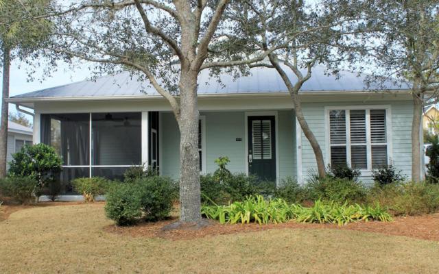 2010 Pine Island Circle, Miramar Beach, FL 32550 (MLS #790775) :: Somers & Company