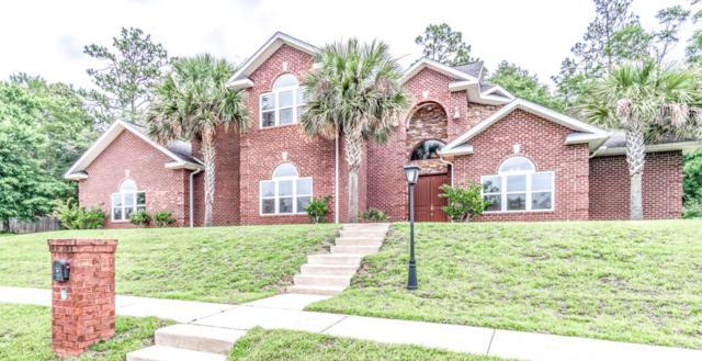 3085 Zach Avenue, Crestview, FL 32536 (MLS #790869) :: Scenic Sotheby's International Realty