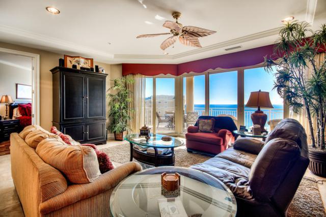 221 Scenic Gulf Drive #1940, Miramar Beach, FL 32550 (MLS #790899) :: Classic Luxury Real Estate, LLC