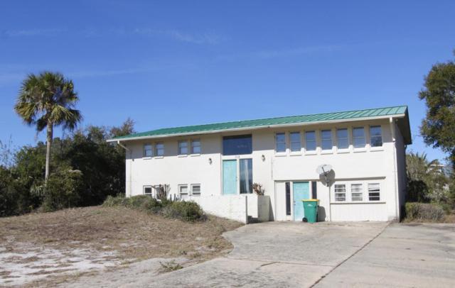 319 Mountain Drive, Destin, FL 32541 (MLS #790902) :: Scenic Sotheby's International Realty