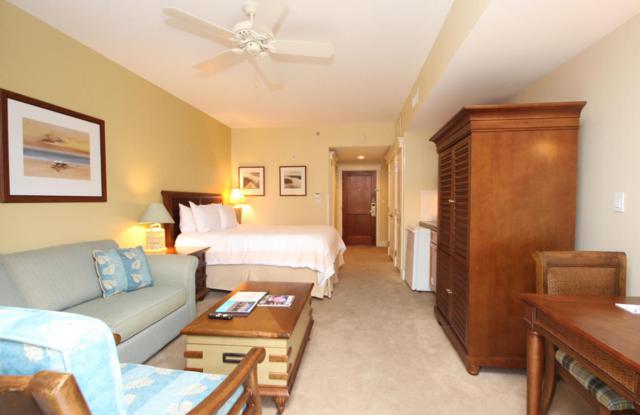 9600 Grand Sandestin Boulevard #3105, Miramar Beach, FL 32550 (MLS #791331) :: Coast Properties
