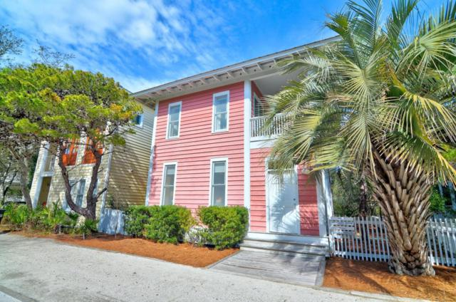 794 Forest Street, Santa Rosa Beach, FL 32459 (MLS #791564) :: Engel & Volkers 30A Chris Miller