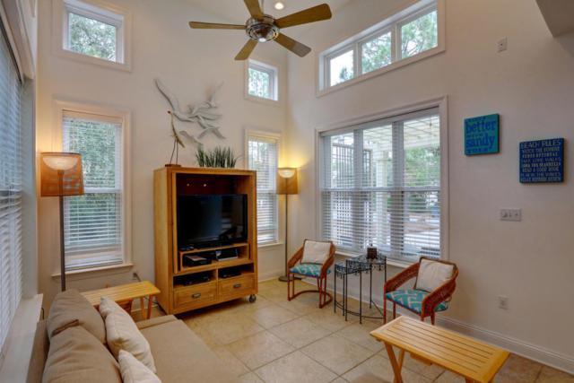 54 Cassine Garden Circle, Santa Rosa Beach, FL 32459 (MLS #791573) :: ResortQuest Real Estate