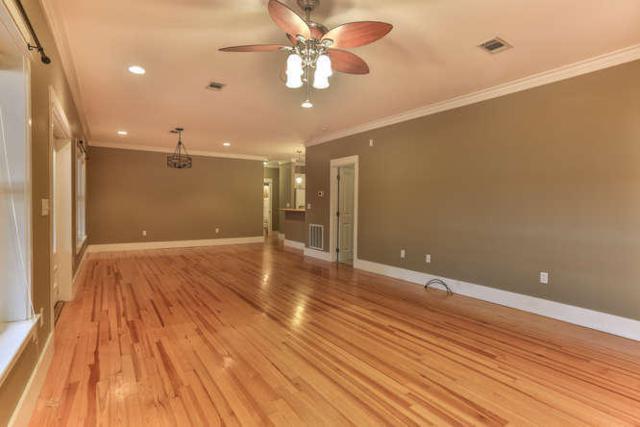 1185 E Point Washington Road, Santa Rosa Beach, FL 32459 (MLS #791590) :: Coast Properties
