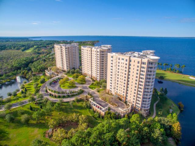 404 Kelly Plantation Drive Unit 1005, Destin, FL 32541 (MLS #791642) :: Classic Luxury Real Estate, LLC
