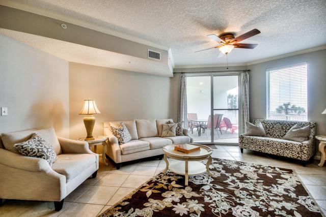 18 Chivas Lane 104A, Santa Rosa Beach, FL 32459 (MLS #791699) :: Somers & Company