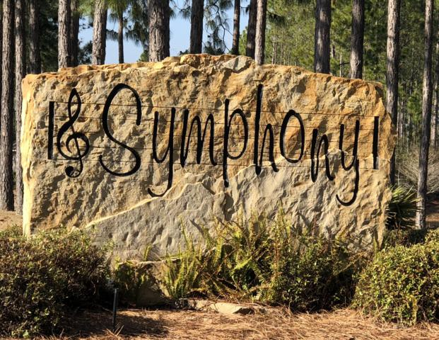 Lot 149 Symphony Way Lot 149, Freeport, FL 32439 (MLS #791713) :: Hammock Bay