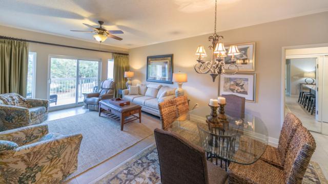 515 Topsl Beach Boulevard Unit 207, Miramar Beach, FL 32550 (MLS #792001) :: ResortQuest Real Estate