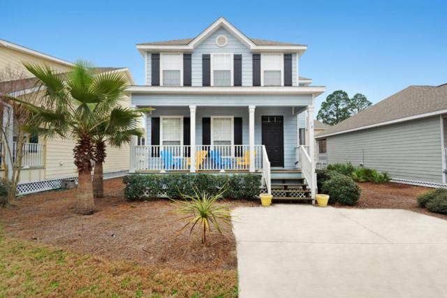 70 Golf Villa Drive, Santa Rosa Beach, FL 32459 (MLS #792008) :: Classic Luxury Real Estate, LLC