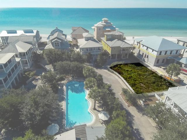 68 S Ryan Street, Santa Rosa Beach, FL 32459 (MLS #792173) :: Scenic Sotheby's International Realty