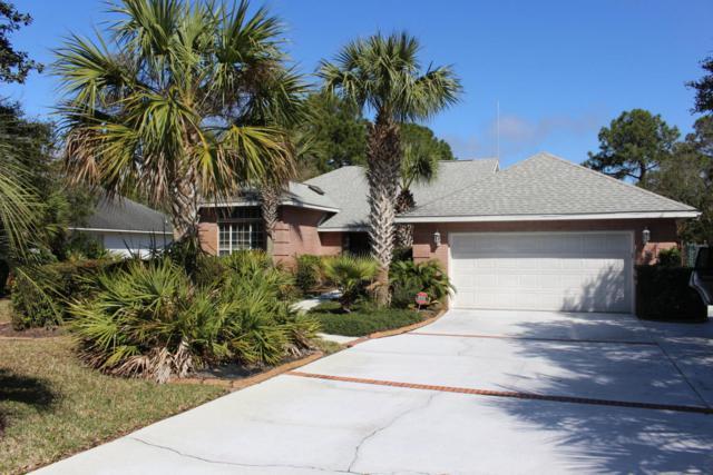150 W Country Club Drive, Destin, FL 32541 (MLS #792176) :: Classic Luxury Real Estate, LLC