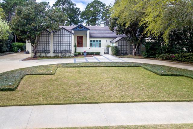 1461 E Baytowne Avenue, Miramar Beach, FL 32550 (MLS #792220) :: Classic Luxury Real Estate, LLC