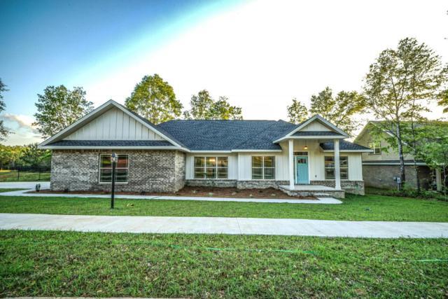 3088 Zach Avenue, Crestview, FL 32536 (MLS #792495) :: Scenic Sotheby's International Realty