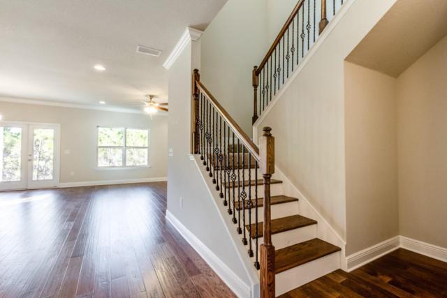 600 Las Roblas Grande Drive, Santa Rosa Beach, FL 32459 (MLS #792797) :: Luxury Properties Real Estate
