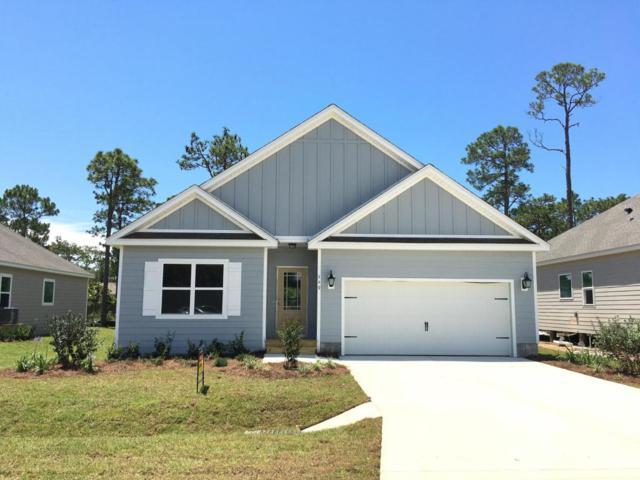 640 Las Roblas Grande Drive, Santa Rosa Beach, FL 32459 (MLS #792821) :: Luxury Properties Real Estate