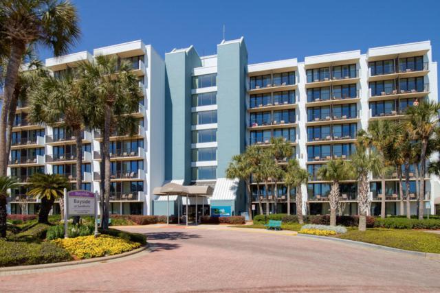 200 Sandestin Boulevard Unit 6688, Miramar Beach, FL 32550 (MLS #793212) :: Somers & Company