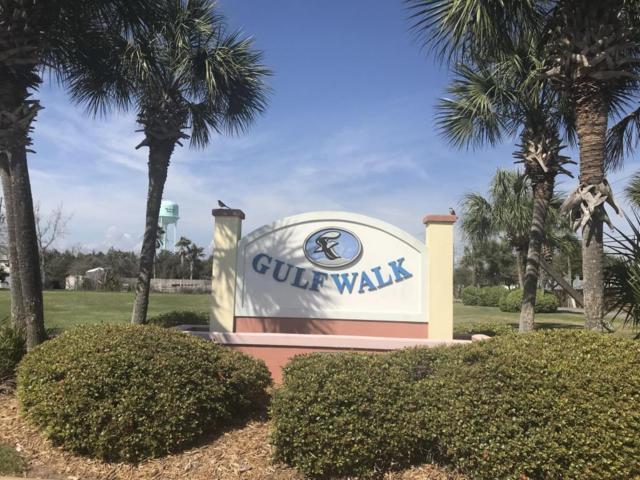 450 S Geronimo Street 3-307, Miramar Beach, FL 32550 (MLS #793297) :: ResortQuest Real Estate