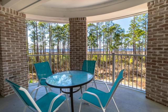 9700 Grand Sandestin Boulevard 4114/4116, Miramar Beach, FL 32550 (MLS #793399) :: Rosemary Beach Realty