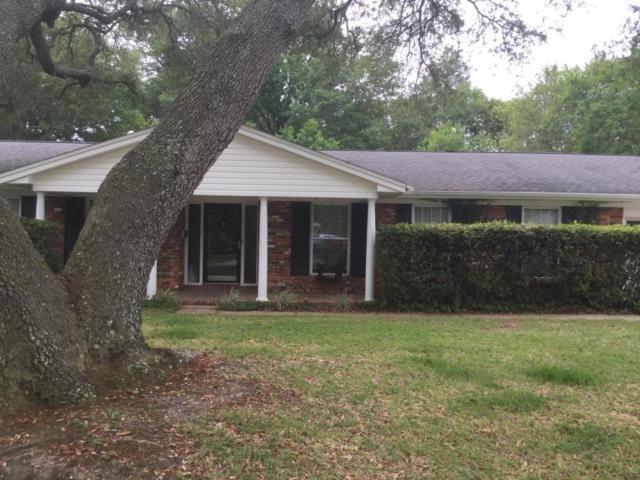 51 NW Linwood, Fort Walton Beach, FL 32547 (MLS #793402) :: Classic Luxury Real Estate, LLC