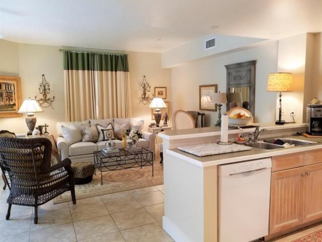 9300 Baytowne Wharf Boulevard #305, Miramar Beach, FL 32550 (MLS #793431) :: ENGEL & VÖLKERS