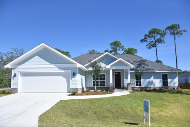 20 Wind Spray Court, Santa Rosa Beach, FL 32459 (MLS #793511) :: ResortQuest Real Estate