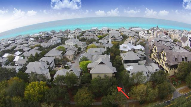45 N Green Turtle Lane, Panama City Beach, FL 32461 (MLS #793550) :: 30a Beach Homes For Sale