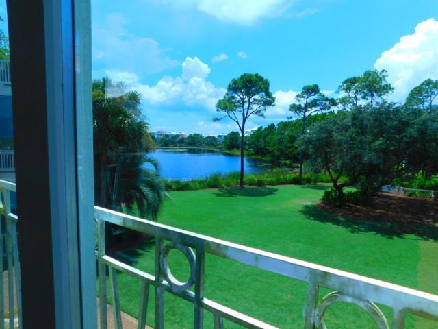 100 Carillon Market Street Ste 200, Panama City Beach, FL 32413 (MLS #793638) :: ResortQuest Real Estate