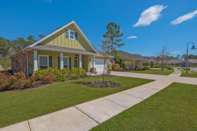 393 Whitman Way, Freeport, FL 32439 (MLS #793793) :: Hammock Bay