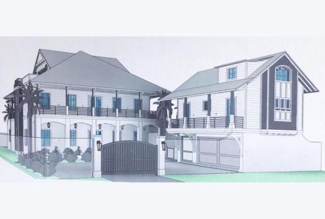 15 Brenda Lane, Seacrest, FL 32461 (MLS #793946) :: 30A Real Estate Sales
