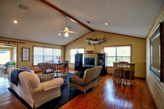 213 Grove Lane, Freeport, FL 32439 (MLS #793962) :: Hammock Bay