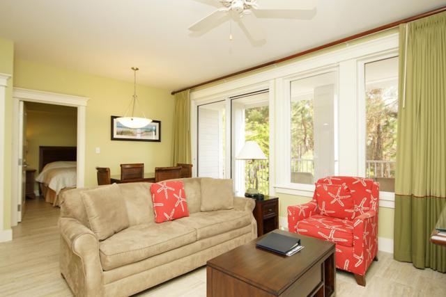 9600 Grand Sandestin Boulevard #3108, Miramar Beach, FL 32550 (MLS #794012) :: Berkshire Hathaway HomeServices Beach Properties of Florida
