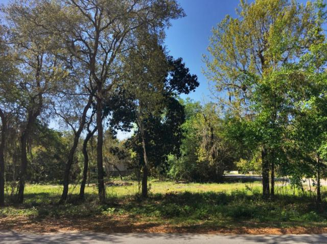 Lot 1 Turquoise Beach Drive, Santa Rosa Beach, FL 32459 (MLS #794164) :: ResortQuest Real Estate