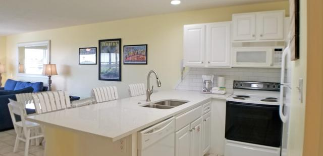 2606 Scenic Gulf Drive Unit 2102, Miramar Beach, FL 32550 (MLS #794330) :: Coastal Luxury
