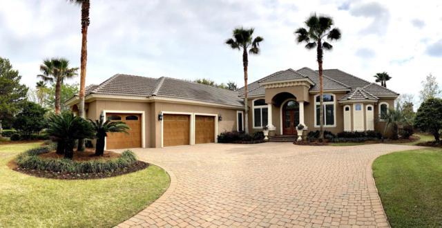 4304 Stonebridge Road, Destin, FL 32541 (MLS #794387) :: Luxury Properties on 30A