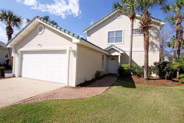3877 Sand Dune Court, Destin, FL 32541 (MLS #794408) :: Luxury Properties Real Estate