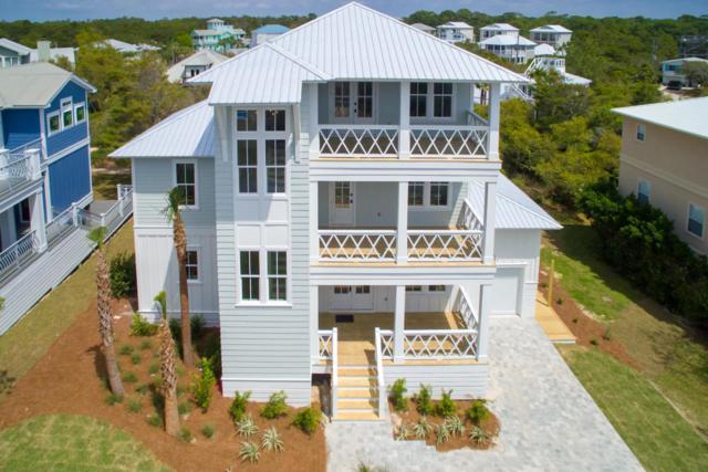 68 Baird Road, Santa Rosa Beach, FL 32459 (MLS #794468) :: ResortQuest Real Estate