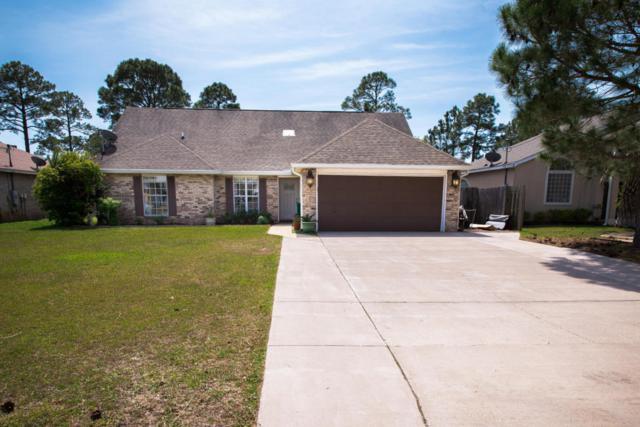 66 Mariner Way, Miramar Beach, FL 32550 (MLS #794491) :: ResortQuest Real Estate