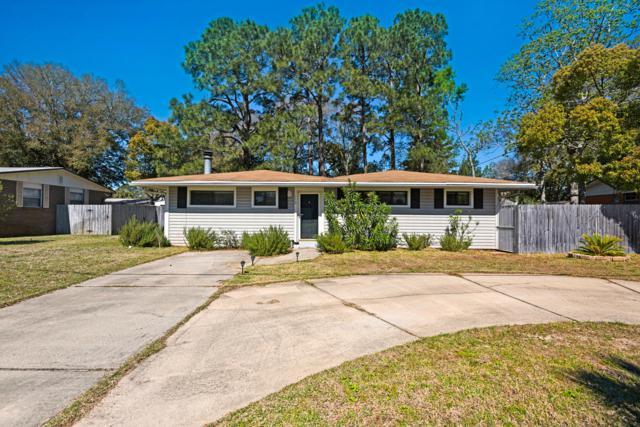 118 NE Ferry Road, Fort Walton Beach, FL 32548 (MLS #794648) :: Luxury Properties Real Estate