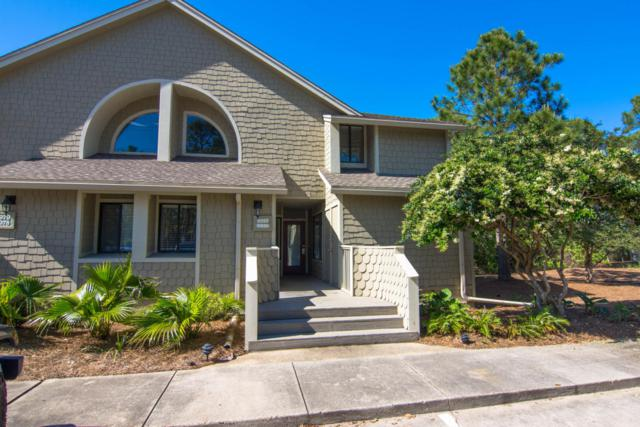 8976 Heron Walk Drive Unit 8976, Miramar Beach, FL 32550 (MLS #794697) :: Somers & Company