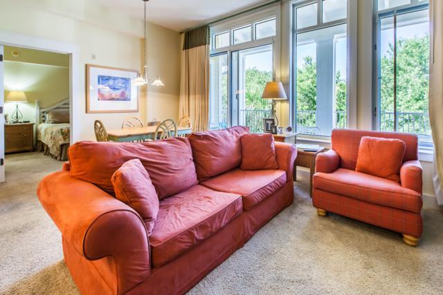 9100 Baytowne Wharf Boulevard Unit 559, Miramar Beach, FL 32550 (MLS #794731) :: ResortQuest Real Estate