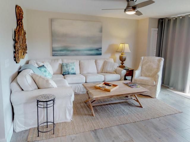 292 W Sandestin Boulevard, Miramar Beach, FL 32550 (MLS #794836) :: ResortQuest Real Estate