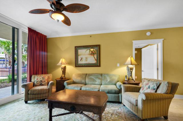 1110 Santa Rosa Boulevard Unit A216, Fort Walton Beach, FL 32548 (MLS #794849) :: ENGEL & VÖLKERS