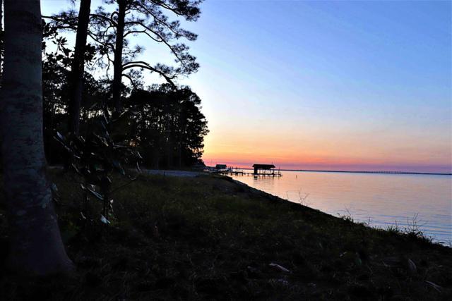 Lot 24 Shore Dr, Miramar Beach, FL 32550 (MLS #794906) :: Luxury Properties Real Estate