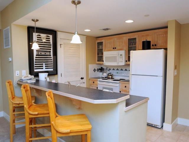 9300 Baytowne Wharf Boulevard Unit 213, Miramar Beach, FL 32550 (MLS #794958) :: Classic Luxury Real Estate, LLC