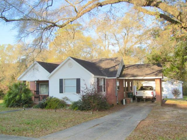 224 S 13th Street, Defuniak Springs, FL 32435 (MLS #794965) :: Classic Luxury Real Estate, LLC