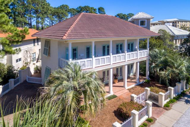 135 White Cliffs Boulevard, Santa Rosa Beach, FL 32459 (MLS #795002) :: Keller Williams Realty Emerald Coast