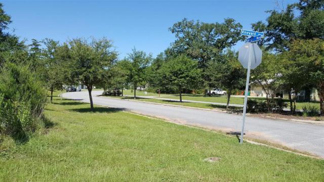 LOT 23 Pinot Way, Crestview, FL 32536 (MLS #795226) :: ResortQuest Real Estate