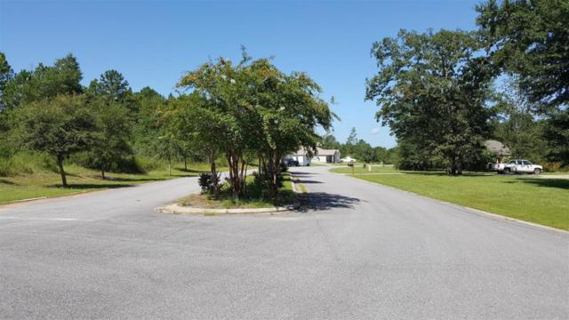 LOT 24 Pinot Way, Crestview, FL 32536 (MLS #795228) :: Classic Luxury Real Estate, LLC
