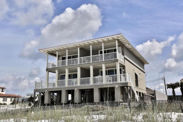 320 Tang-O-Mar Drive, Miramar Beach, FL 32550 (MLS #795300) :: Engel & Volkers 30A Chris Miller
